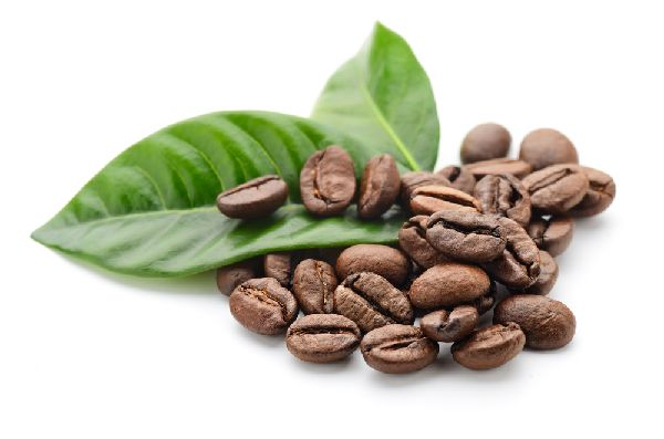 コーヒー「カフェインレス」