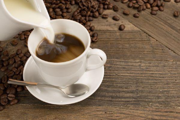 コーヒー「コーヒー飲料の違い」