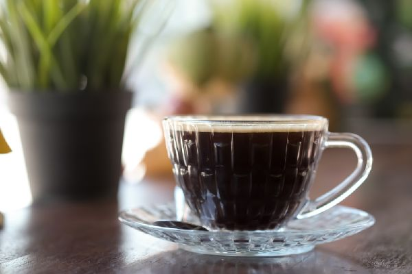 コーヒー「種類と特徴」