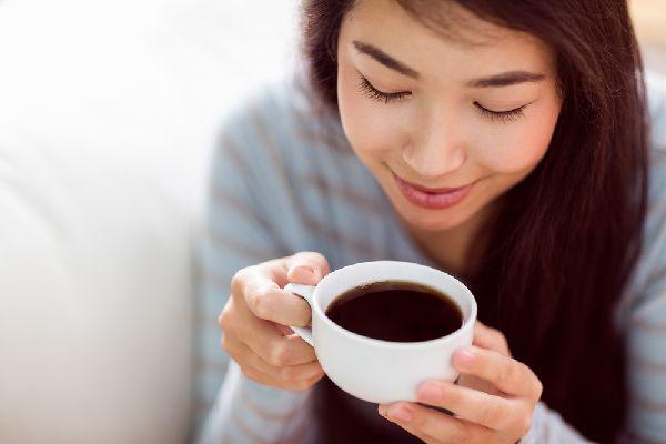 ドリップのあとのコーヒーかすは再活用できる