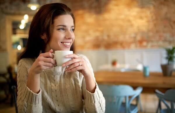 ホットコーヒーの味わいを比較(スタバ)