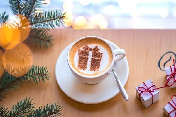種類が豊富なコーヒーギフトはさまざまなプレゼントに使える