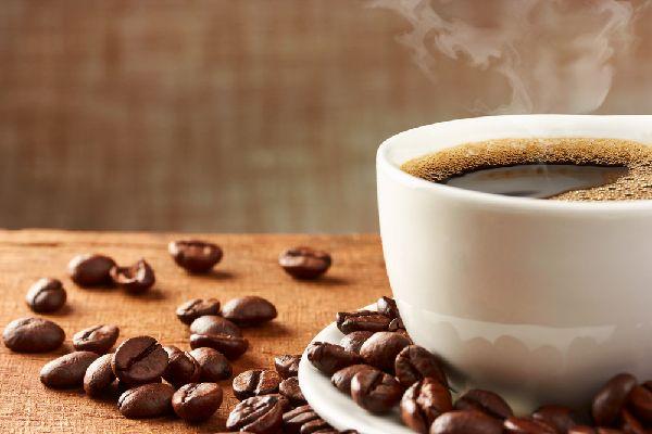コーヒー「インスタントコーヒー」