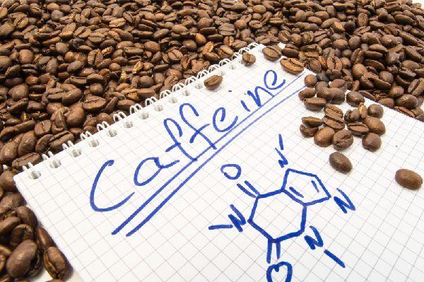 コーヒー「コーヒーと紅茶どちらが好き」