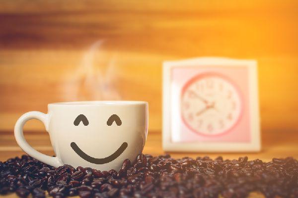 コーヒー「ドリップコーヒー」