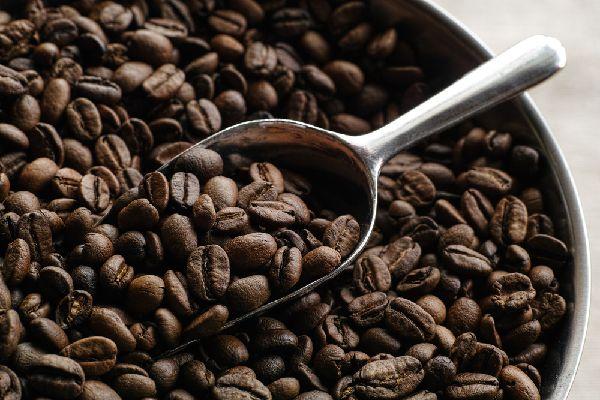 コーヒー「種類と特徴