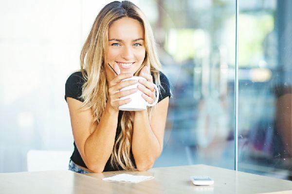 コーヒー「カルディコーヒー」