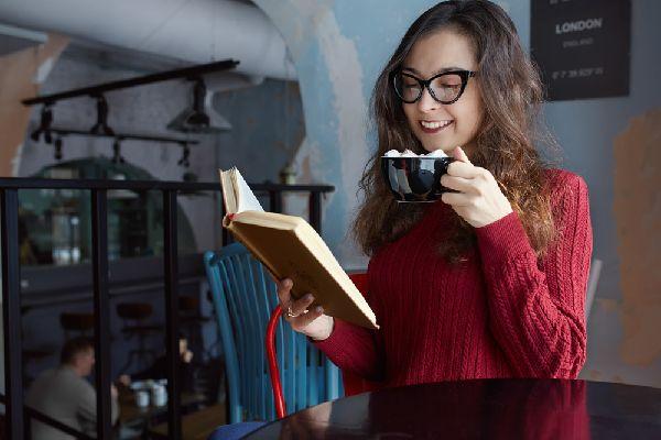 コーヒー「マシュマロコーヒーの美味しい作り方」