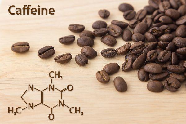 コーヒーは1日に何杯まで飲んでも大丈夫