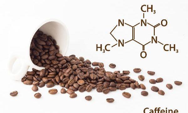 カフェインの摂りすぎに注意!適量を守ってコーヒーを楽しむ