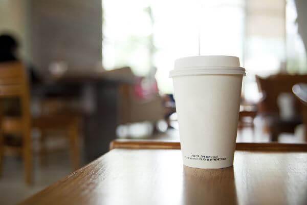 ファミリーマートのカウンターコーヒーの特徴