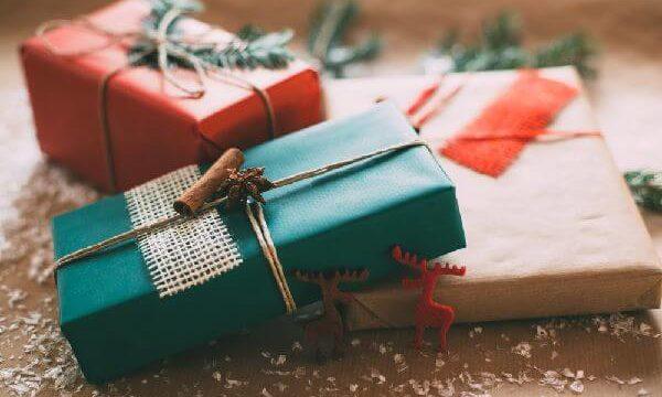 ちょっとしたプレゼントに最適!スタバのコーヒー&グッズ