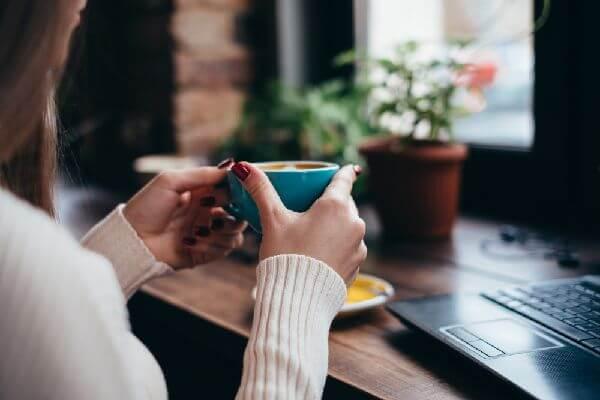 ドルチェグストはコーヒー・ラテ・抹茶まで楽しめます