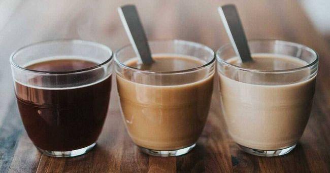 スリムコーヒー(SLIM COFFEE)1ヶ月目