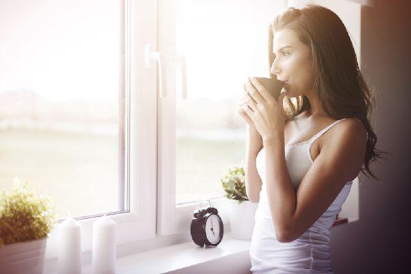 1.コーヒー成分の効能・効果