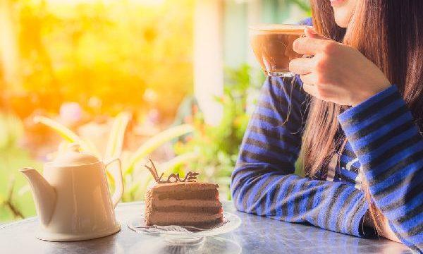 コーヒーを美味しく楽しむ趣味を始めてみませんか?