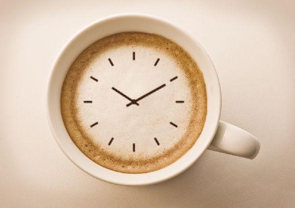 4.コーヒーダイエットの正しいやり方