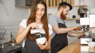 ホントにコーヒーを楽しむならコーヒー資格を獲得しよう♪|コーヒー資格まとめ【保存版】